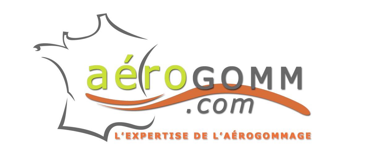 Aerogommage 64